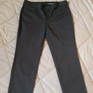 Like New BP Sloan Cropped Pants